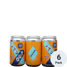 2SP Up N Out 6pk 1